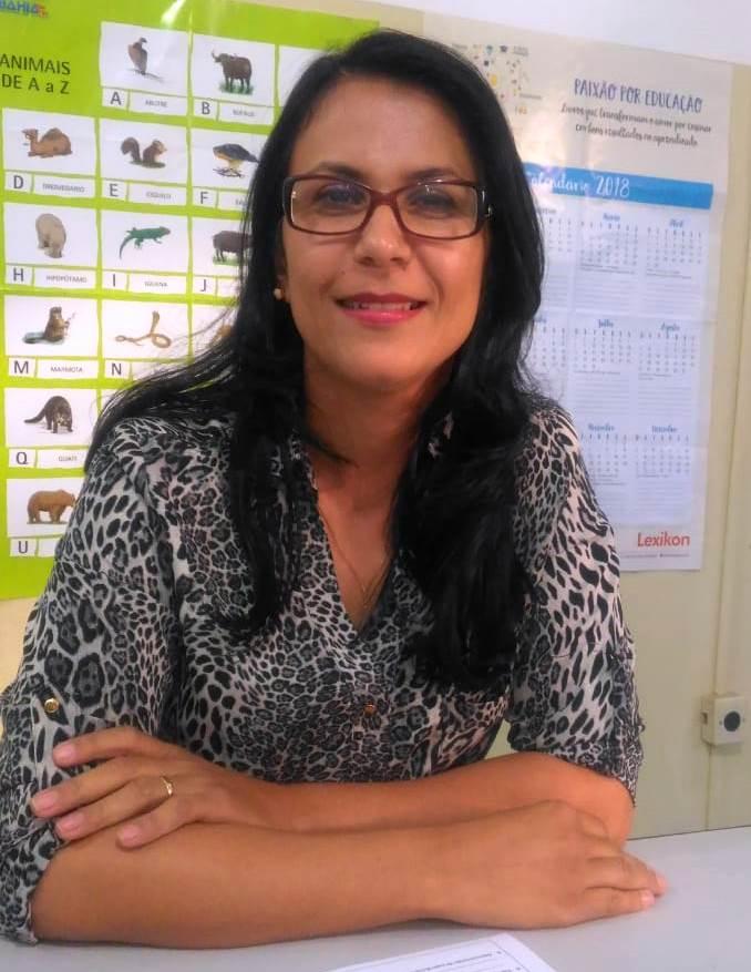 Secretarias - Prefeitura Municipal de São Felix